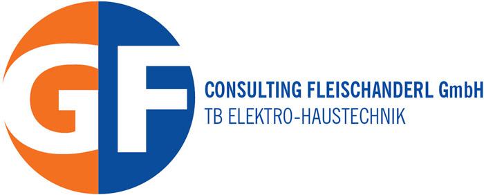 GF Consulting | Elektro - Sanitär - Heizung - Energieeffizientes Bauen | Gerhard Fleischanderl