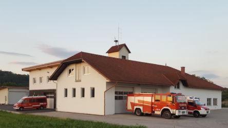 Bruck_Wasen Feuerwehr Titelbild