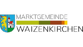 logo_waizenkirchen
