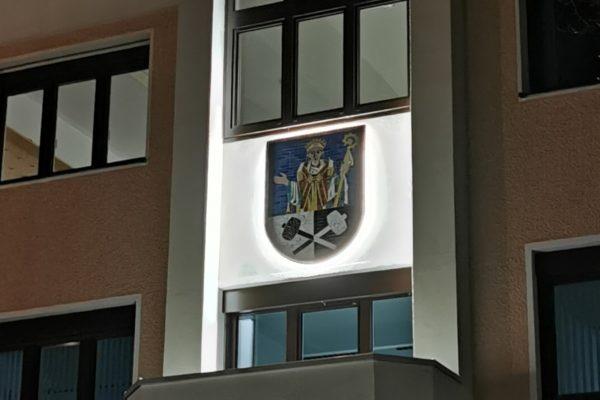 Titelbild Ulrichsberg