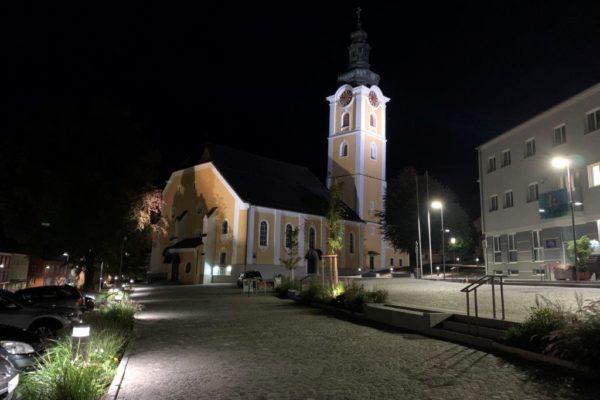 titelbild-waizenkirchen