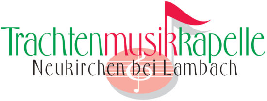 Trachtenmusikkapelle Neukirchen bei Lambach Logo